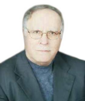 الصحفي فهد الريماوي
